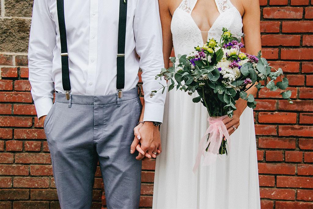 klachten bruiloftsgasten die je als bruidspaar vaak hoort MindandBeauty.nl
