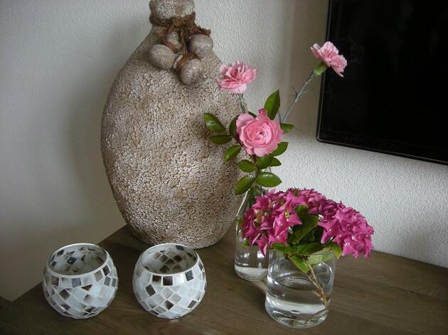 DIY-tuinbloemen-in-huis-MindandBeauty.nl-4