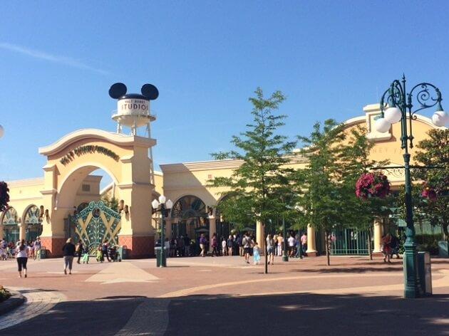 Disneyland-day3-MindandBeauty.nl-1