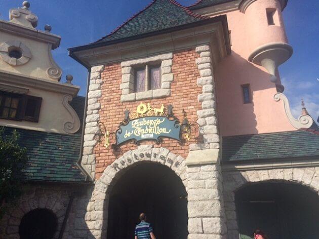 Disneyland-day3-MindandBeauty.nl-11
