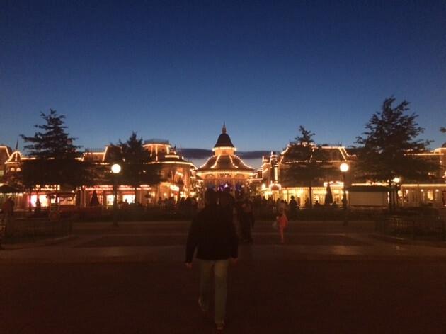 Disneyland-day3-MindandBeauty.nl-13