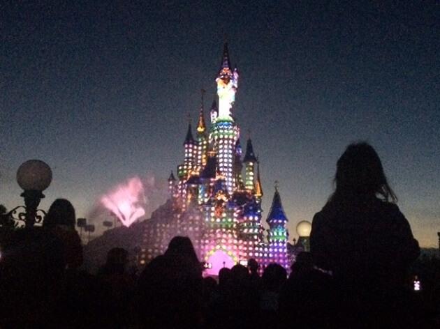 Disneyland-day3-MindandBeauty.nl-14