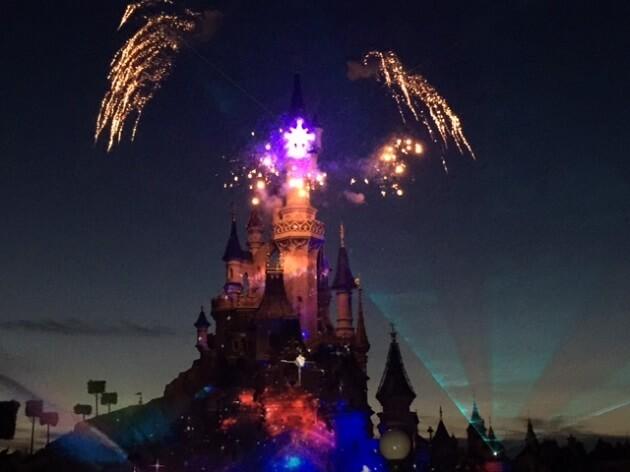 Disneyland-day3-MindandBeauty.nl-16