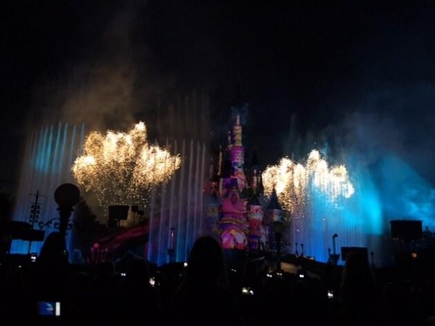 Disneyland-day3-MindandBeauty.nl-17