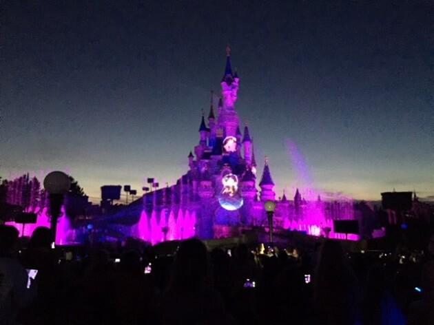 Disneyland-day3-MindandBeauty.nl-18