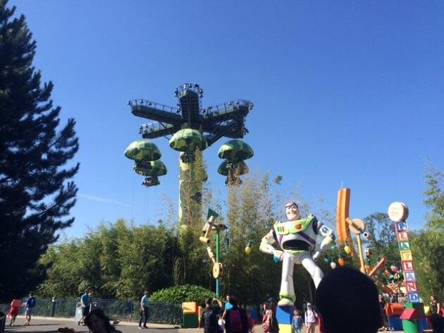 Disneyland-day3-MindandBeauty.nl-2