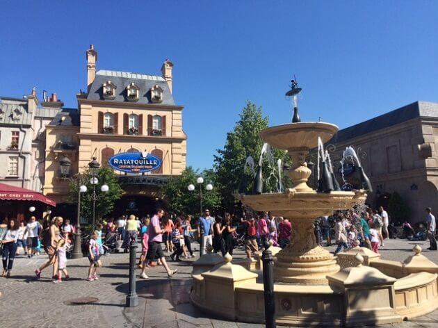 Disneyland-day3-MindandBeauty.nl-3