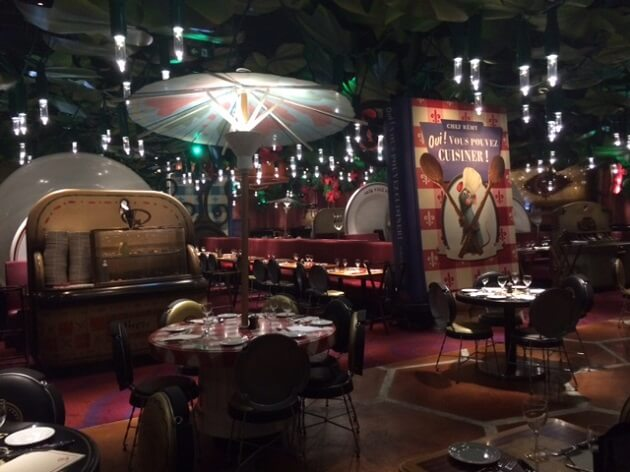 Disneyland-day3-MindandBeauty.nl-4