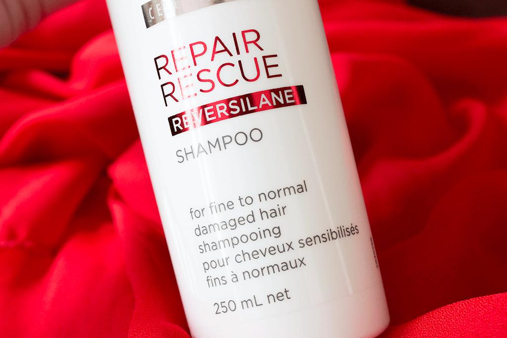 Mindandbeauty.nl Review - Schwarzkopf Professional BC Bonacure Hairtherapy Repair Rescue Shampoo & Conditioner Barberstore.eu