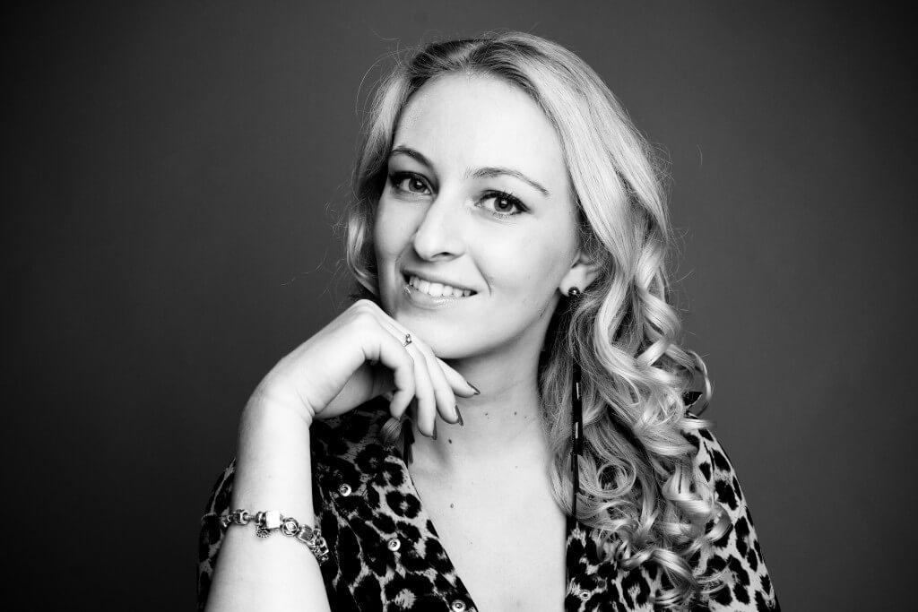 Amanda Wiegman MindandBeauty.nl