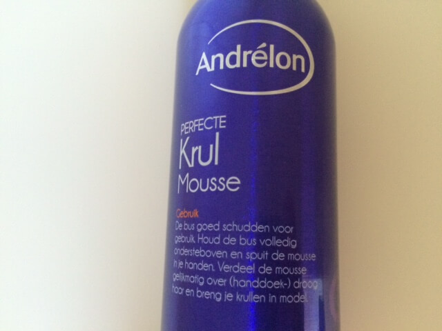 Review-Andrélron-Perfecte-Krul3-MindandBeauty.nl