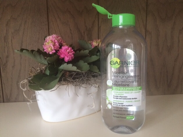 Review-garnier-micellair-reiningswater-mindandbeauty.nl 4