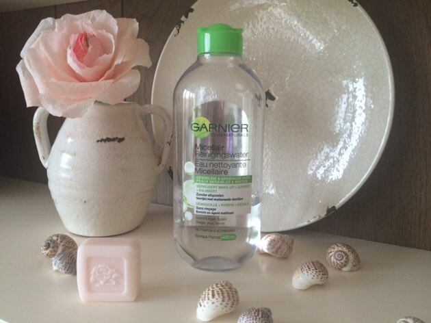 Review-garnier-micellair-reiningswater-mindandbeauty.nl 7