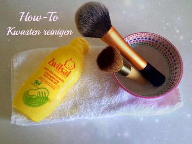 How to-kwasten reinigen-mindandbeauty.nl