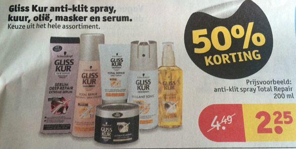 Koopjestips-week 31 2015-mindandbeauty.nl