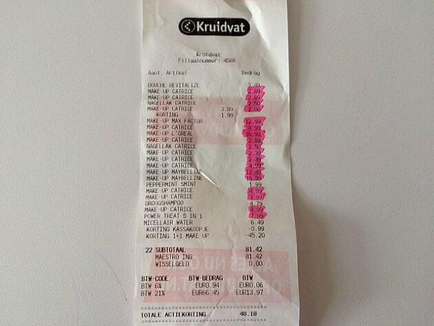 Shopping-Kruitvat-Mindandbeauty.nl