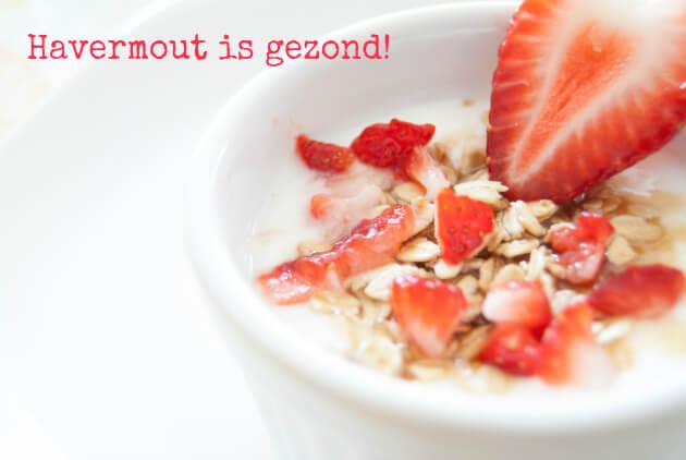 Waarom-is-havermout-gezond-MindandBeauty.nl-1