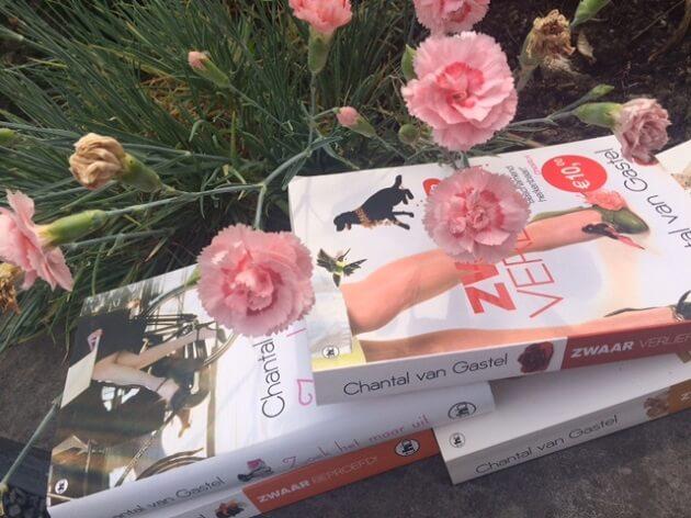Zwoele-zomeravond-boeken-tips-MindandBeauty.nl