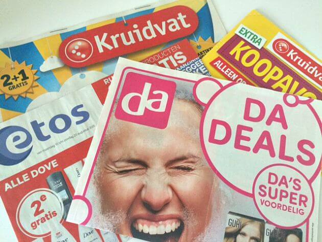 Folders-week 33-MindandBeauty.nl