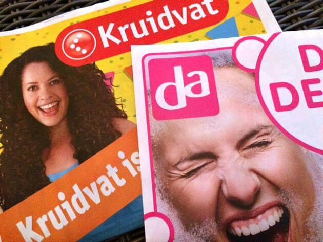 Koopjestips-week 34-MindandBeauty.nl