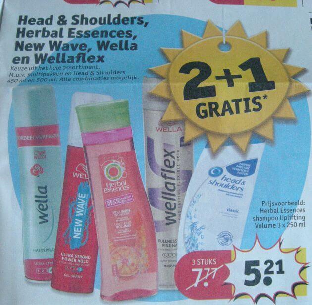 Koopjestips-week32-Mindandbeauty.nl