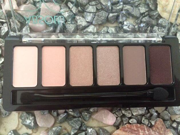 Review-Catrice-Absolute-Rose-mindandbeauty.nl