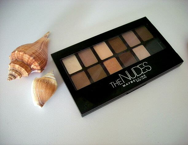 Review-Mabelline-The-Nudes-MindandBeauty.nl