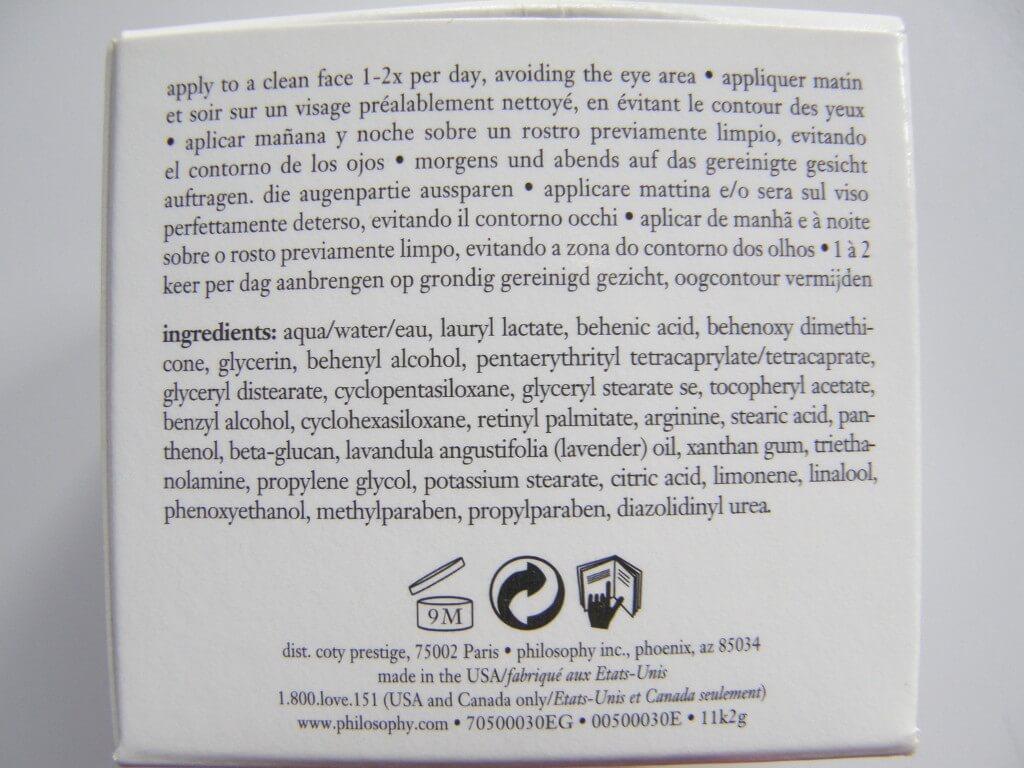 Dit moet je weten over de ingrediëntenlijst van beautyproducten - Mindandbeauty.nl