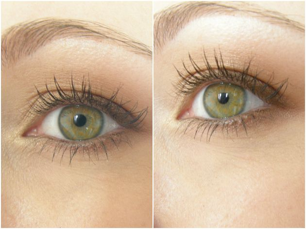 Review Rimmel Wake Me Up Mascara Mindandbeauty.nl
