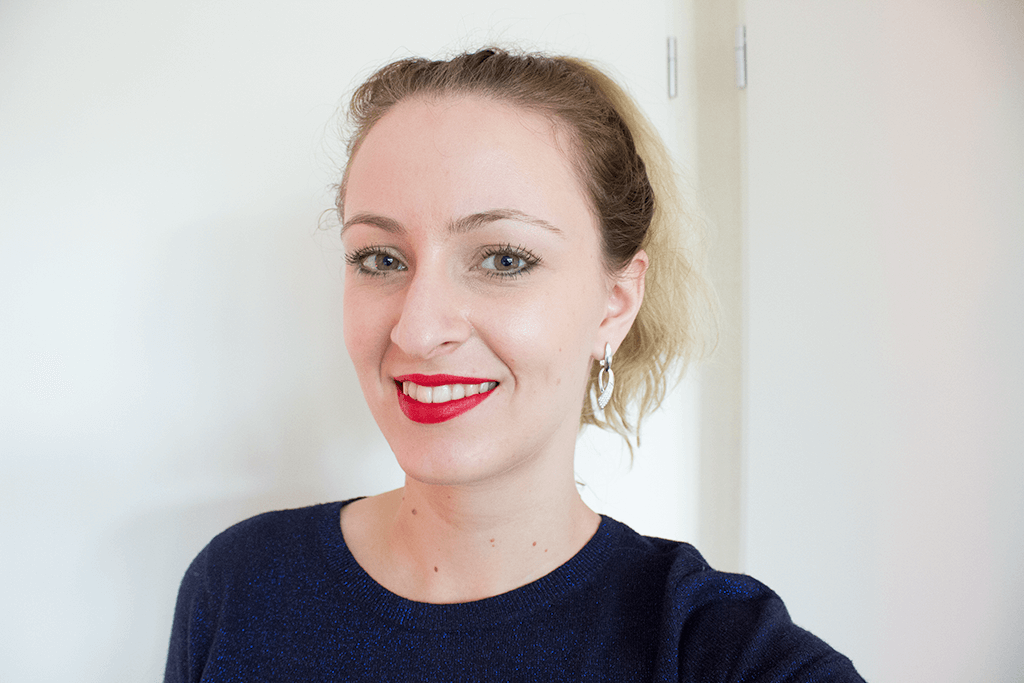 MindandBeauty Review Rimmel Lasting Finish Matte Lipsticks by Kate Moss