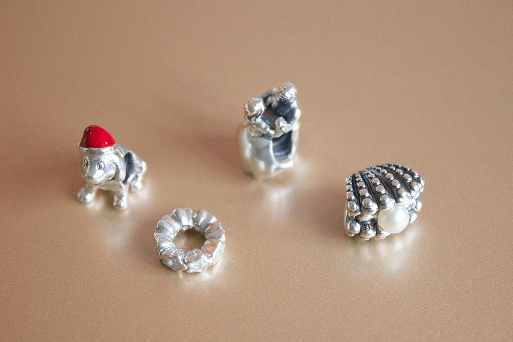 MindandBeauty.nl Mijn Favoriete Kerstmomenten 2015