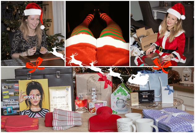 MindandBeauty-Kerst-2015-3