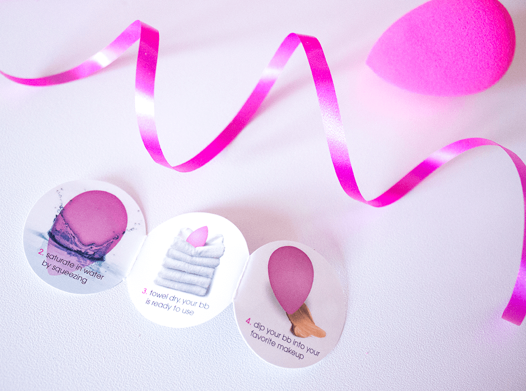 MindandBeauty.nl Review Beautyblender