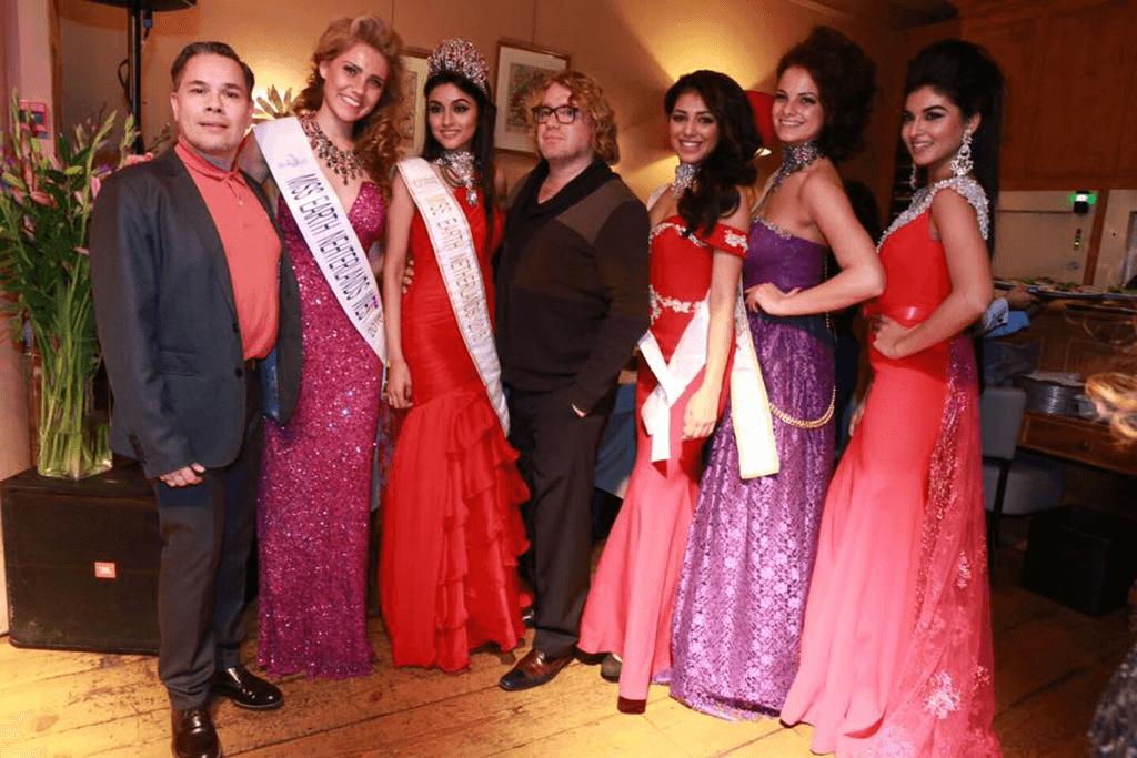 MindandBeauty.nl-Miss-Earth-Netherlands-West-2016-Larissa-de-Bruin-1