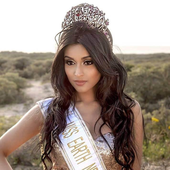 MindandBeauty.nl-Miss-Earth-Netherlands-West-2016-Larissa-de-Bruin