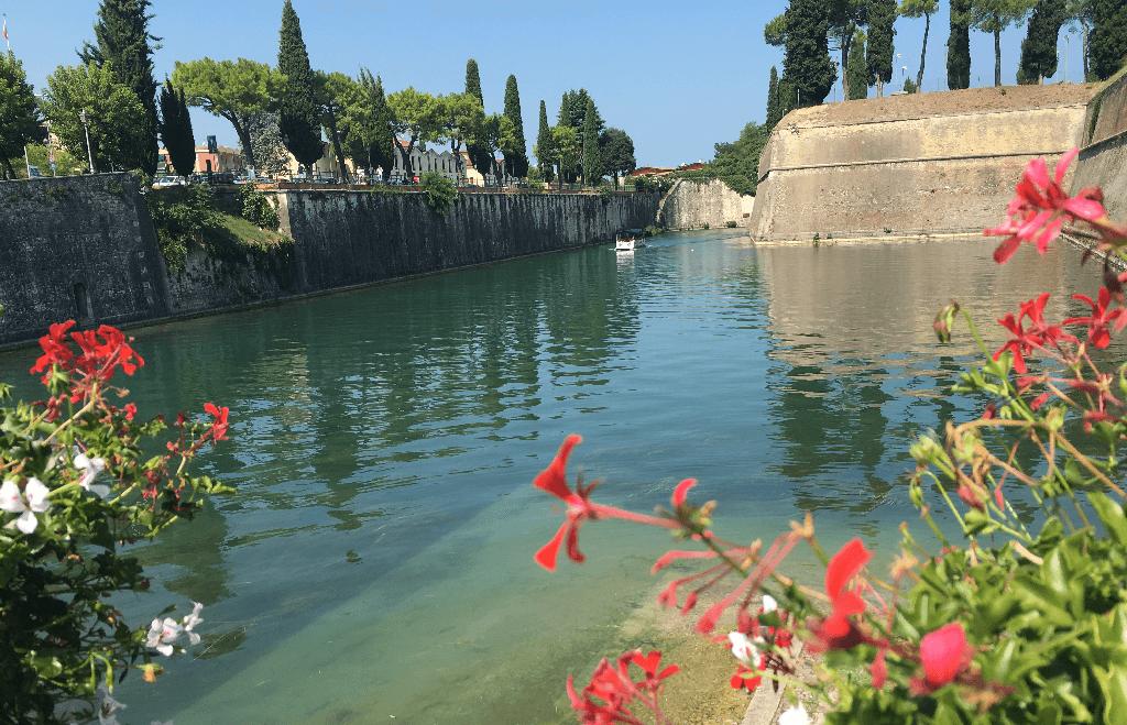 MindandBeauty.nl Vakantie Italië 2016