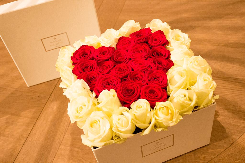 MindandBeauty.nl Cadeau Inspiratie voor Valentijn