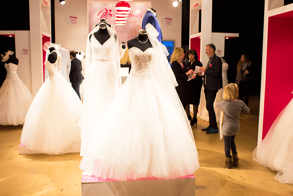 MindandBeauty.nl Terugblik Love And Marriage Beurs 2017 Van Nelle Fabriek Rotterdam