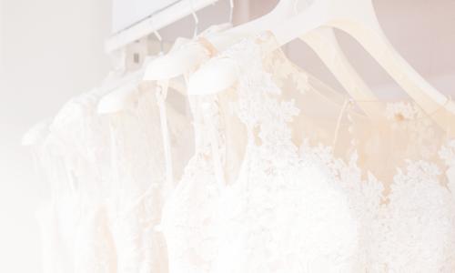 Tips – Wanneer je (voor het eerst) trouwjurken gaat passen