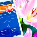 MindandBeauty.nl Volg en ontvolg trend op Instagram & Handige app tip 'Volgers+'