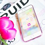 MindandBeauty.nl Drie leuke aftel apps als je gaat trouwen iPhone