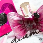 MindandBeauty.nl Review - Viktor & Rolf BonBon Couture Eau de Parfum Intense