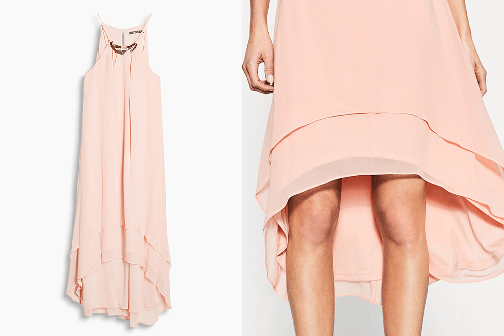 MindandBeauty.nl De mooiste jurkjes om aan te trekken naar een zomerbruiloft tips