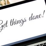 MindandBeauty.nl Mijn tips voor productief thuiswerken