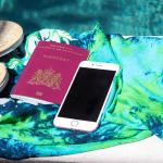 MindandBeauty.nl Mijn onmisbare apps voor op vakantie