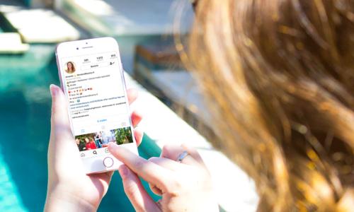 De volg & ontvolgtrend op Instagram – Deel 2 (met app-tip!)