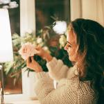 MindandBeauty.nl 3 tips om zelfverzekerd keuzes te maken gastblog door Lisanne
