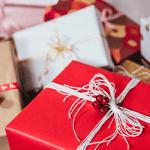 MindandBeauty.nl cadeau inspiratie feestdagen voor hem en haar