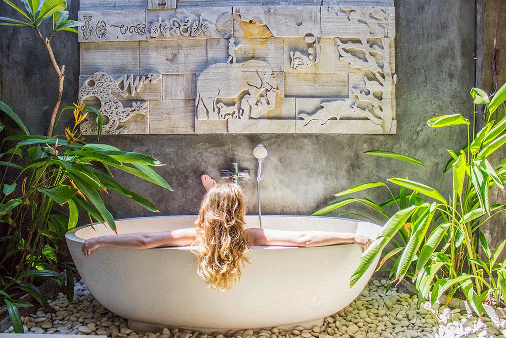 MindandBeauty.nl De inspiratie voor onze badkamer en tips om aan inspiratie te komen