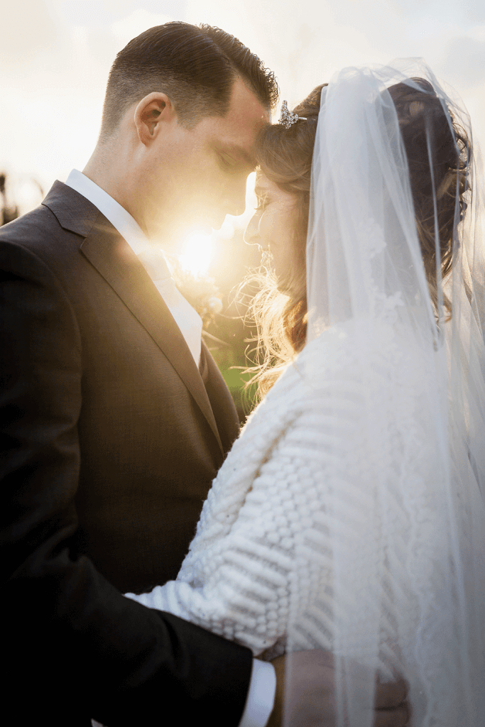 MindandBeauty.nl Favoriete trouwleveranciers van onze winterbruiloft